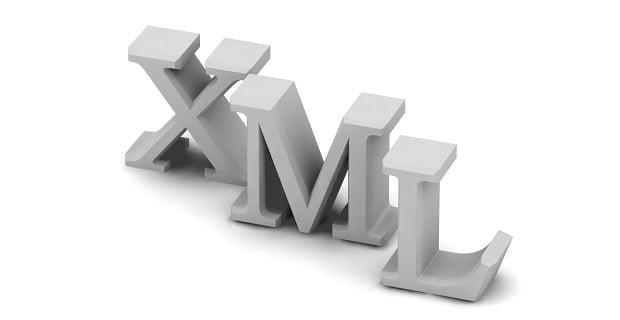 XML Nedir? Ne İşe Yarar?
