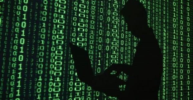 Yazılım Mühendisliği İçin Gerekli Özellikler Bende Var mı?