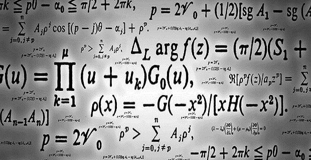 Yazılımcı Olmak İçin Matematik Şart mı?
