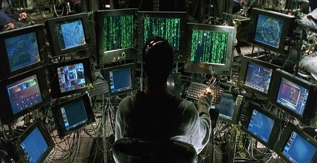 Yazılımcı Olmak Sandığınız Gibi Olmayabilir
