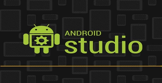Android Studio Kurulum ve Hata Çözümü