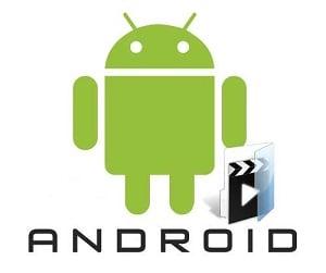 Android uygulama yapmak