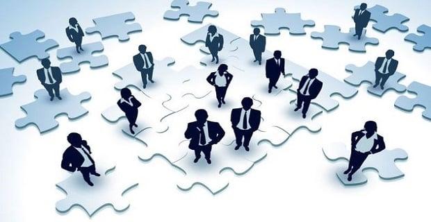 Büyük Bir E-Ticaret Sitesi İçin Nasıl Bir Ekip Gerekli?