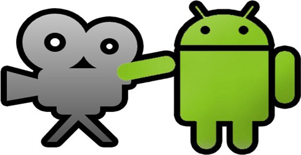 Kısa Videoların İzleneceği Android Uygulama Yapmak