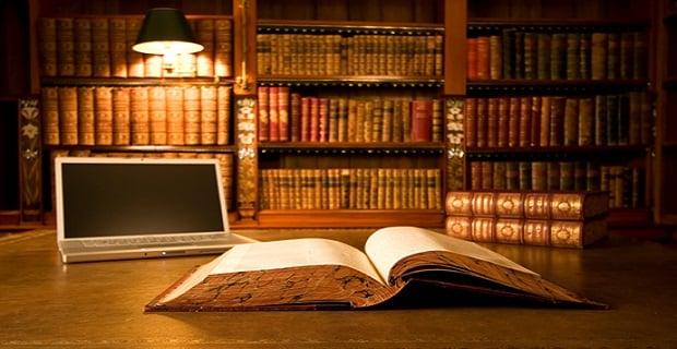 Kitaptan Yazılım Öğrenmek Mümkün mü?