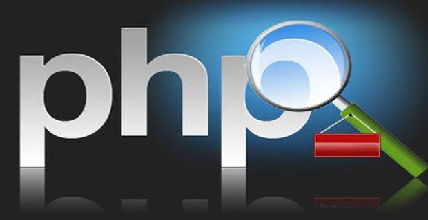 PHP'de Hangi Kodu Nerede Kullanabilirim?