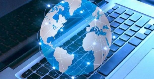 Yazılım ile İlgili Web Sitesi Kurmak ve Başarılı Olmak