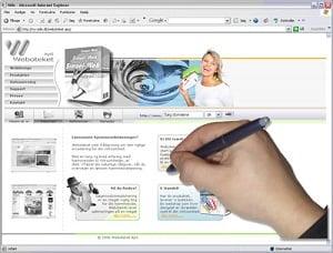 web tasarım firması