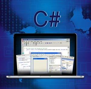 C# Popüler Olmasının Nedeni
