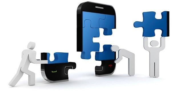 Yazılımcının Cep Telefonunun Önemi