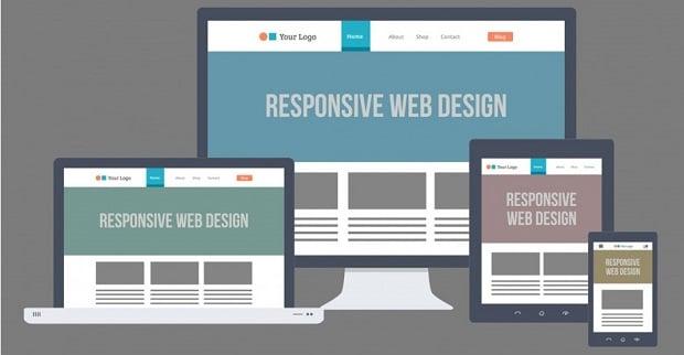 Gelişen Mobil Teknoloji ve Responsive Web Tasarım