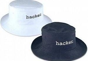 Hack ve Hacker Hakkında Yanlış Bilinenler