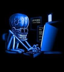 Hackerlık Suç mudur?