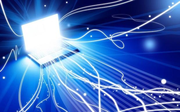 IP Adresleri Nasıl Belirlenir?