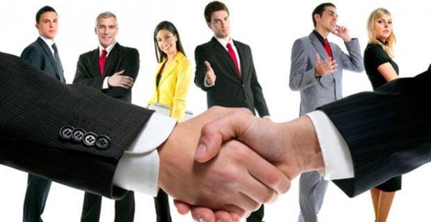 Başarılı Bir Yöneticide Olması Gereken 7 Özellik
