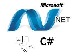VB.Net ve C# Arasındaki Fark