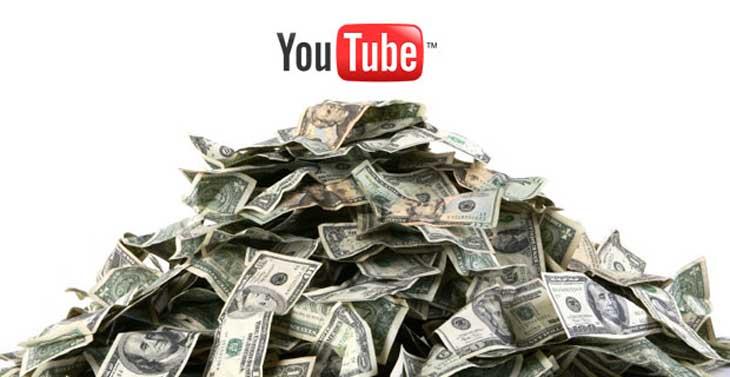 YouTube Para Kazanmak İçin 7 Video Unsuru