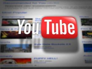 YouTube Videolarına Hakaret
