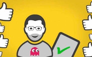Android Studio Genymotion Sistem Gereksinimleri