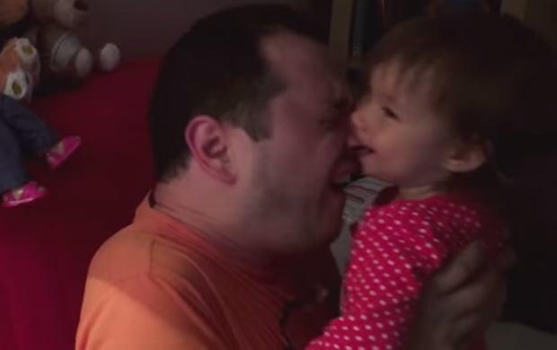 Markaların Birbirinden Güzel Babalar Günü Videoları