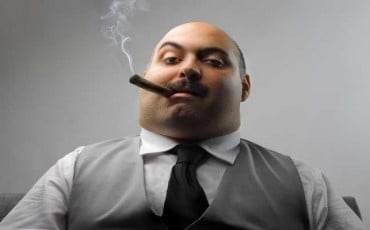 Patronların Zalım Kişiler Olarak Görülmesinin 5 Nedeni