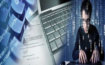 Yazılım Öğrenme, Kaynak ve Etkili Yollar