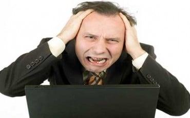 Yazılımcıların Maruz Kaldığı 20 Beyin Yakan Durum