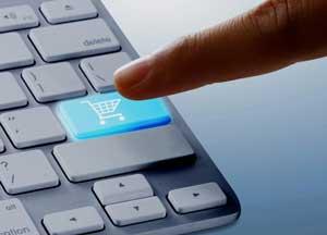 e-ticaret siteleri