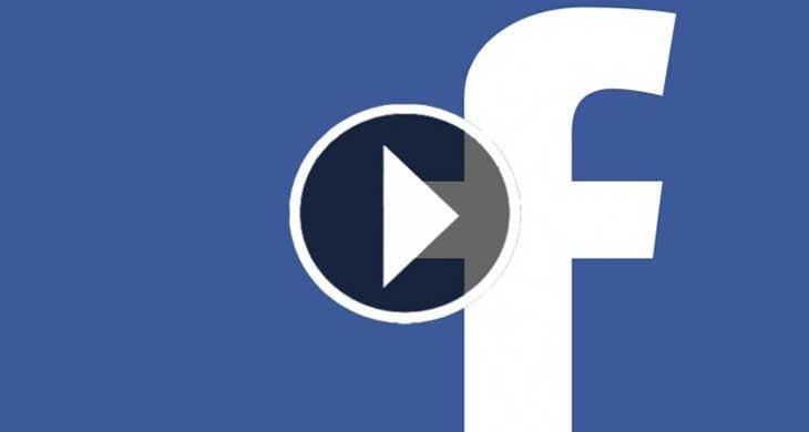 Facebook 'ta Video İzlemek Artık Zevkli Olmayacak