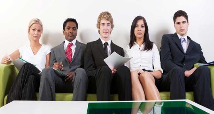 Firmaların 6 Meşhur İşe Alım Kriteri ve Nedenleri