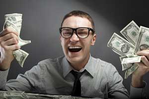 Freelance İş Para Alımı