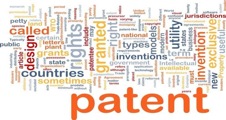 Google 'a Yüklenen Oyunun Patentini Almak