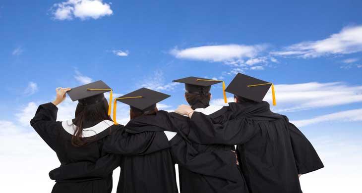 Üniversite Tercihi Yapacaklara 6 Tavsiye
