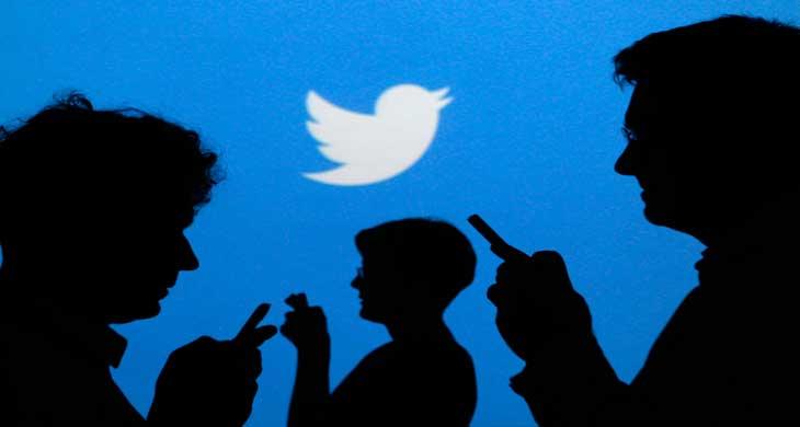 Yasaklanan Twitter ile İlgili Atılan 12 İlgi Çekici Tweet