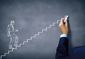 Okulda ve İş Hayatında Başarı