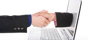 Satış ortaklığı sistemi