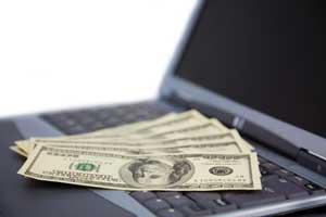 Yazılım sektöründe yüksek maaşlar