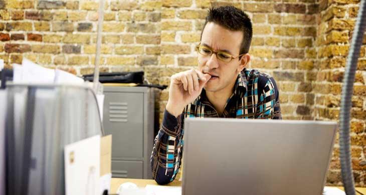 E-Ticaret İşine Girmeyi Düşünenlerin Düşünmedikleri
