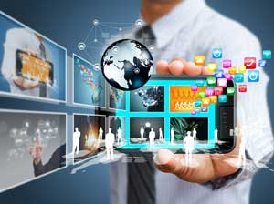 Sosyal Paylaşım Sitesi Sahibi Olma
