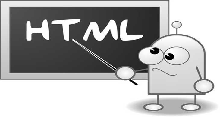 HTML ve CSS Nereden Öğrenilebilir?