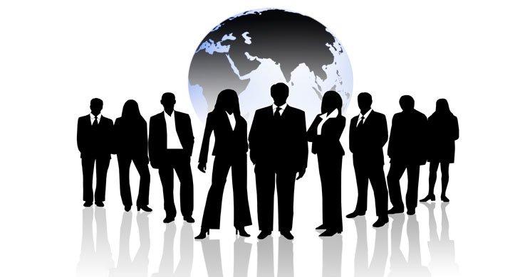 Kurumsal Firmada Çalışmanın Avantaj ve Dezavantajları