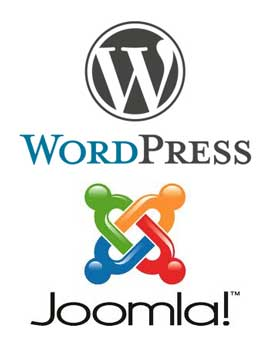 Wordpress mi? Joomla mı?