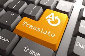 Yabancı Dil ve Yazılım