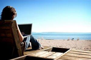 freelance iş bulmak