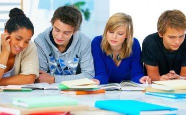 Lisede Kendisini Geliştirmek İsteyenlere Tavsiyeler