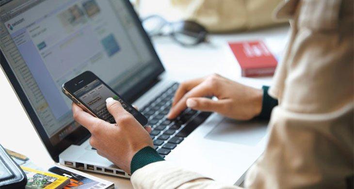 Mobil ve Bilgisayar Yazılım Dili Seçmek