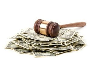 Patent ve Komisyon