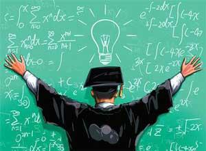 Eğitim ve Proje