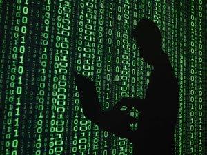 Hacker Olmak