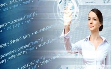 Web Programcılığını Seçip Yazılım Mühendisi Olunabilir mi?